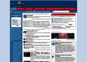 pcastuces.com