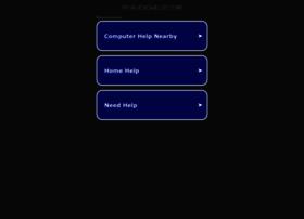pcaudiohelp.com