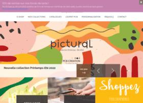 pcb-creation.com