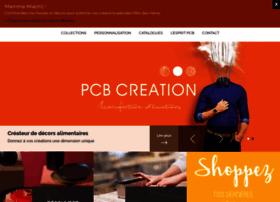pcb-creation.fr