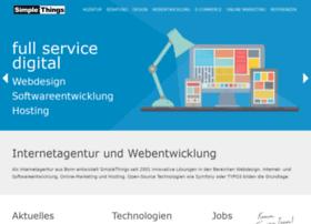 pcb.fachverlag-computerwissen.de