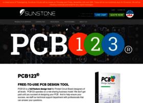 pcb123.com