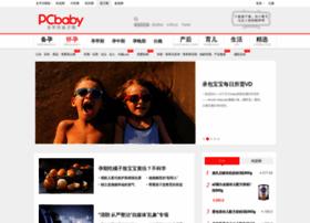 pcbaby.com.cn
