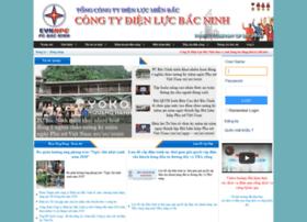 pcbacninh.npc.com.vn