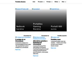 pcbaratos.es