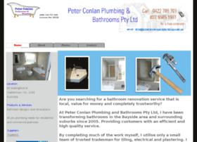 pcbathroomsandplumbing.com.au