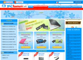 pcbatterie.com