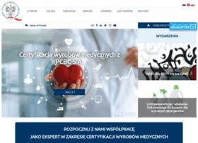 pcbc.pila.pl