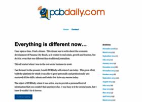 pcbdaily.com