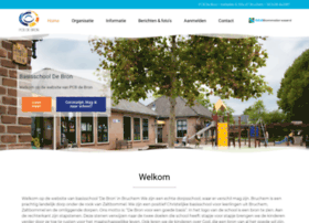 pcbdebron.nl
