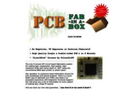 pcbfx.com