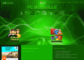 pcbidouille.fr