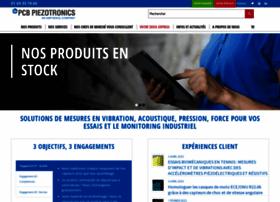 pcbpiezotronics.fr