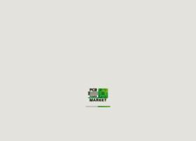 pcbpower.com