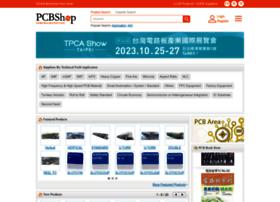 pcbshop.org