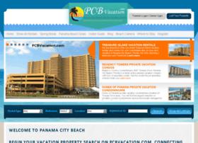 pcbvacation.com