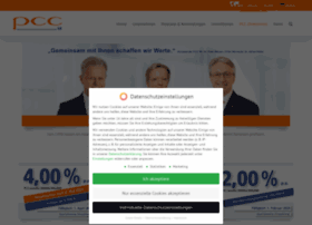 pcc-direktinvest.de