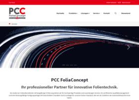pcc-fc.com
