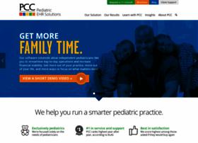 pcc.com