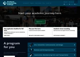 pcc.edu