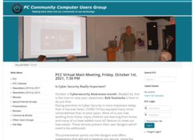 pcc.org