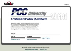 pcc.skillport.com