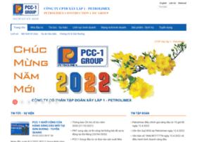 pcc1.petrolimex.com.vn