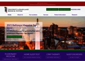 pccab.com