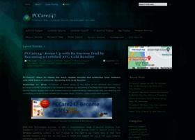 pccare247.wordpress.com