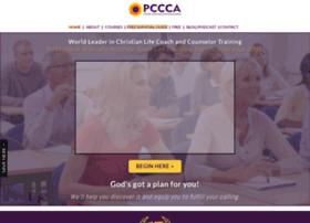 pccca.org