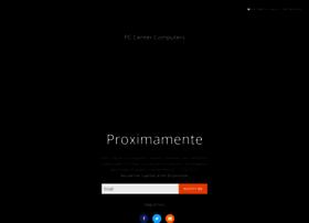 pccenter.com.ar