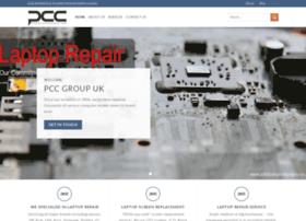 pccgroup.co.uk