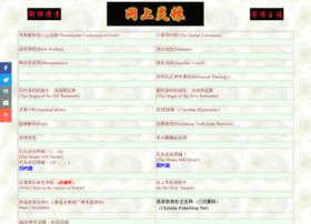 pcchong.com