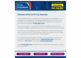 pccityempresas.es