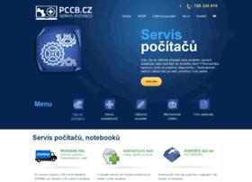 pccko.cz