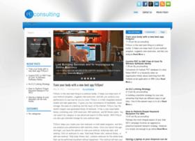 pcconsultingcenter.com
