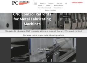 pccontrols.net