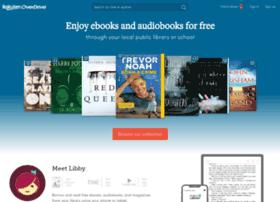 pccsmi.libraryreserve.com