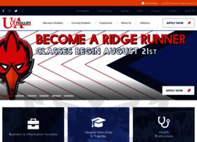 pccua.edu