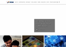 pccw.com