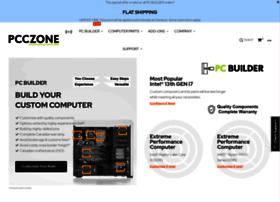 pcczone.com