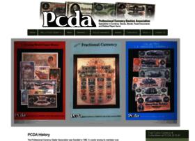pcda.com