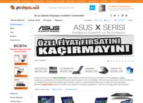 pcdepo.com