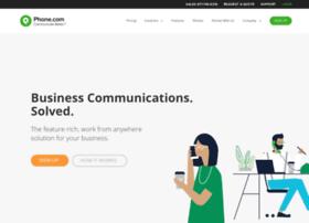 pcdev.phone.com