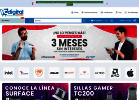 pcdigital.com.mx
