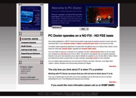 pcdoctor-seaton.co.uk