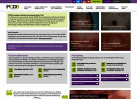 pcds.org.uk
