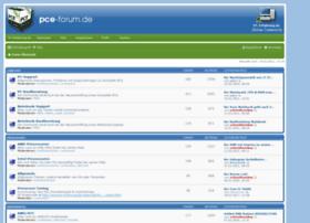 pce-forum.de