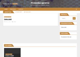 pcelarskaoprema.rs