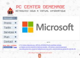 pcenter.fr